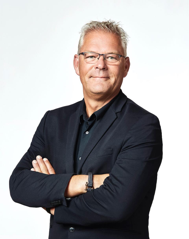 Jaap Kooistra