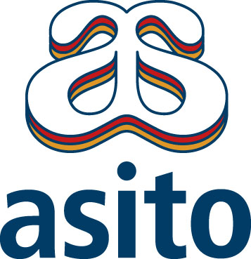 partner Asito