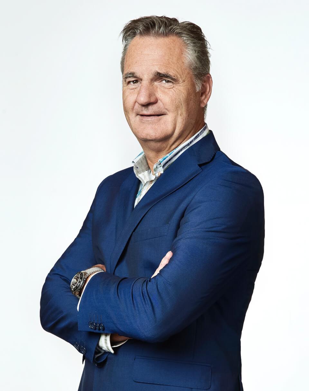 Gert-Jan Willems