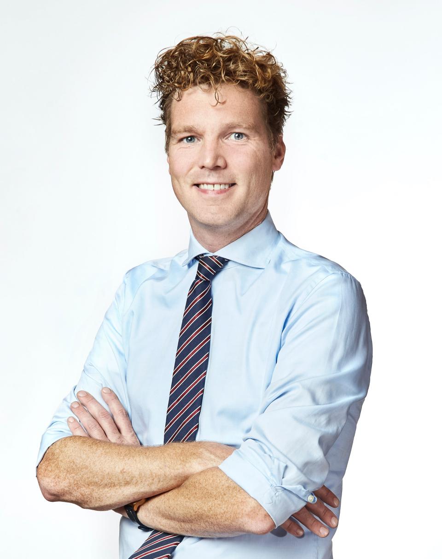 Rogier Havelaar